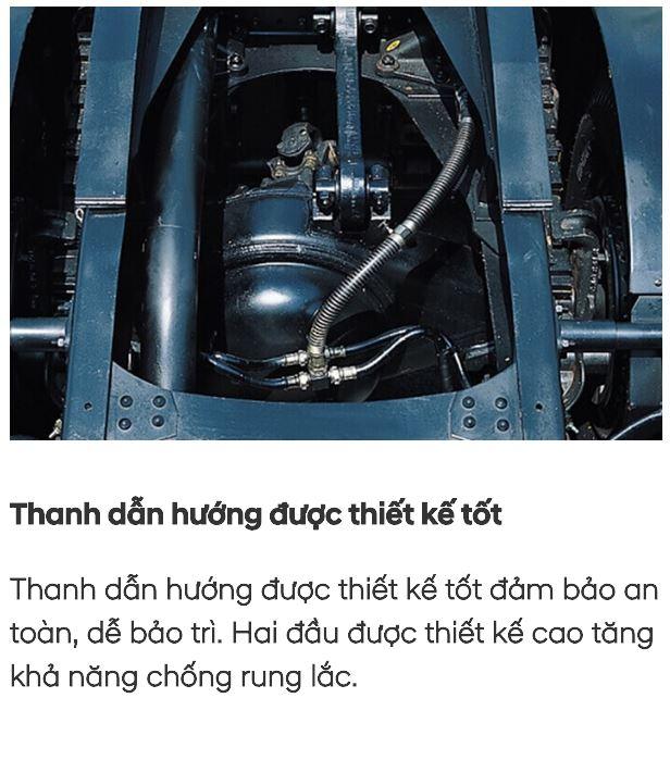 NGOAI THAT/CAU_SAU_DAU_KEO_HYUNDAI_HD1000