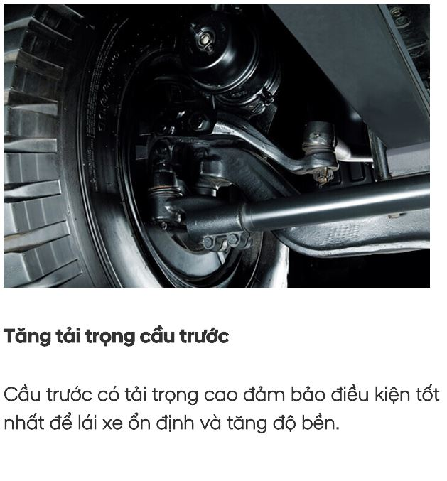 http://hyundainamphat.com.vn/images/DAU%20KEO/NGOAI%20THAT/cau_truoc_xe_dau_keo_hyundai_hd7.jpg