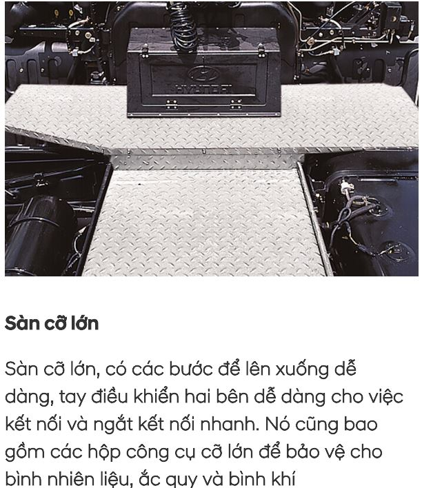 http://hyundainamphat.com.vn/images/DAU%20KEO/NGOAI%20THAT/thung_do_nghe_dau_keo_hyundai_hd.jpg