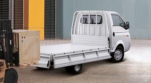 thung hang xe tai hyundai porter h150 1,5 tan