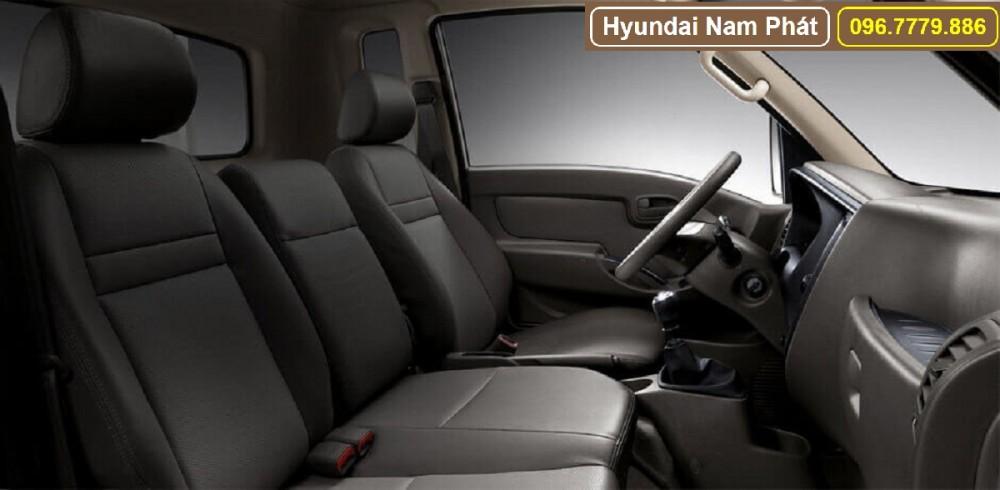 noi that xe tai hyundai porter h150 1,5 tan