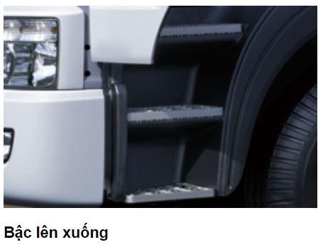http://hyundainamphat.com.vn/images/XE%20BEN%20HYUNDAI%20HD270/NGOAI%20TH%E1%BA%A4T/cau_thang_hd270.jpg