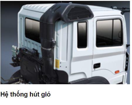 http://hyundainamphat.com.vn/images/XE%20BEN%20HYUNDAI%20HD270/NGOAI%20TH%E1%BA%A4T/hut_gio_hd270.jpg