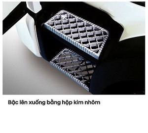 bat thang hyundai hd210